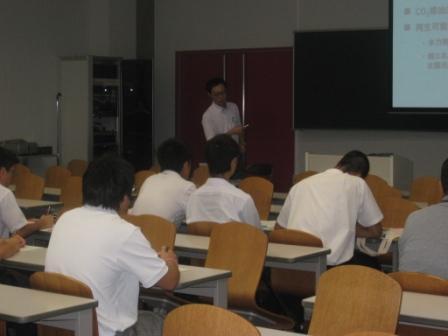 ⑤模擬授業.JPG