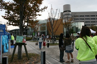 ひびきの祭2009.jpg