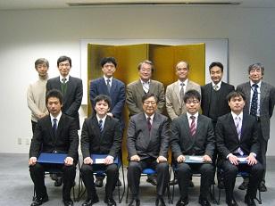 ひびきの賞集合写真.JPG