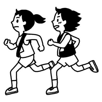 イラスト画像(マラソン).jpg