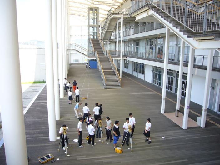 サマースクール2.JPG