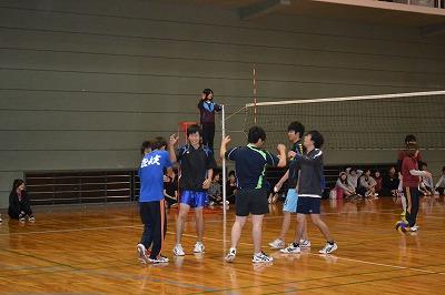 スポーツフェスタ①.jpg