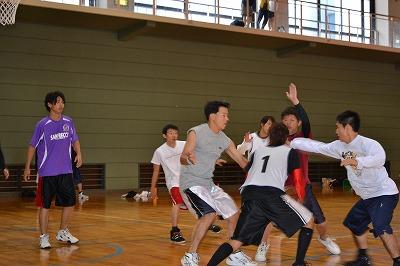 スポーツフェスタ②.jpg