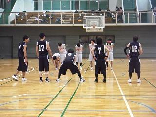 バスケ競技写真.jpg