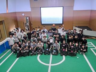 ロボカップ秋季2011(2).jpg