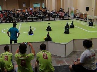 ロボ2011試合1.jpg