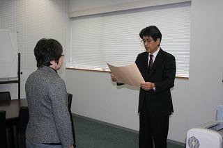 上田先生授賞式①.jpg