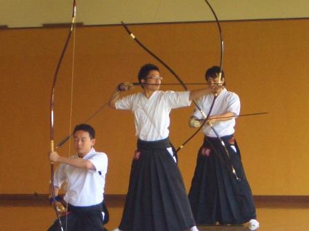 国体写真(弓道).jpg