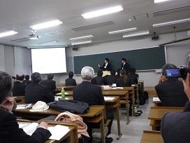 学生代表学修成果発表会1.jpg