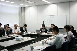 宇宙ロボット研究会②.jpg