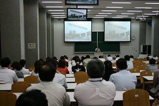 普通救命講習2011 007.jpg