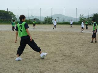 球技大会2011(サッカー).jpg