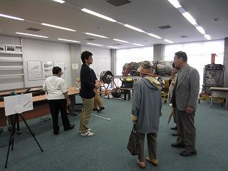 秋OC2011(学科イベント).jpg