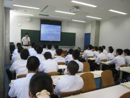 豊浦高校大学訪問20130617 013.jpg