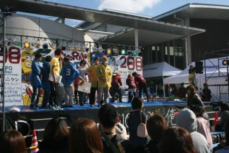 響嵐祭 イベント.JPG