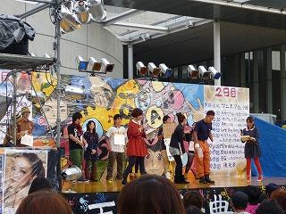 響嵐祭2.jpg
