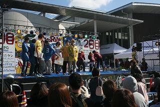 響嵐祭2012.jpg