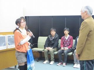PCリサイクル2011②.jpg