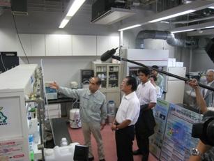 2010 知事視察 1.jpg