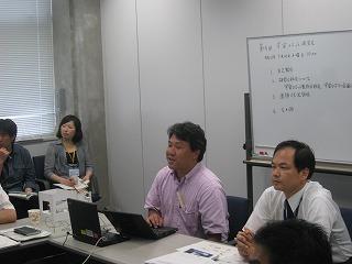 2011.07.21宇宙ロボット研究会 003.jpg