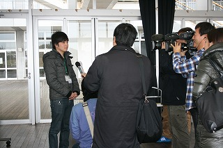 20130107_PC贈呈式②.jpg