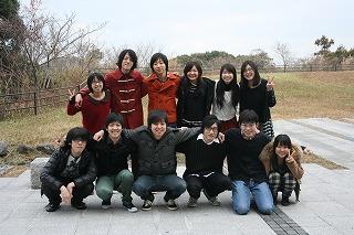 20130107_PC贈呈式③.jpg