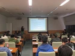 (1)写真_香港高校生.JPG
