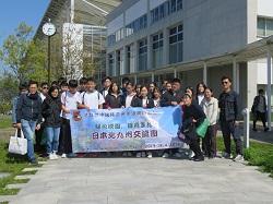 (4)写真_香港高校生.JPG