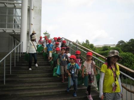 光貞小学校1.jpg