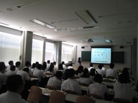 東稜高校_模擬講義