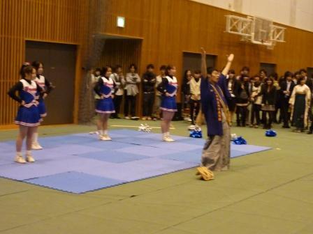 H21度卒業式2_20100402.JPG