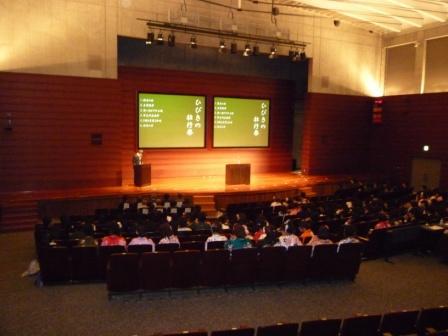 H21度卒業式_20100402.JPG