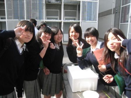 kengaku_oyake_2.JPG